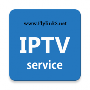 iptv-services - flylinks.net