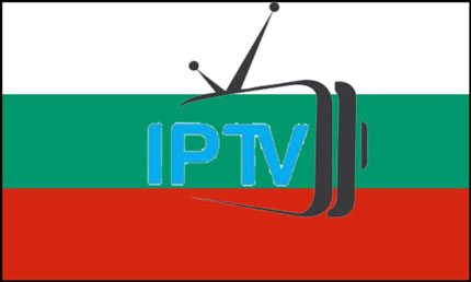instructions to play iptv